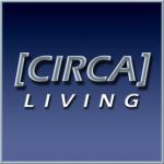 CIRCA Living - D-Blue Logo  (512x512)