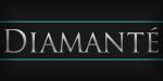 Diamante Logo - NEW