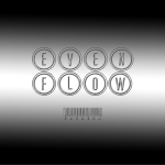 even.flow Logo