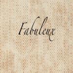 FabuleuxLogoNEW
