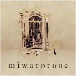 MiWardrobe - Accessories & Home