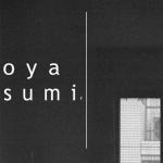 oyasumi512