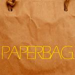 Paperbag_logo_1024