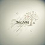 [WilLoH] logo 1